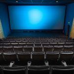 W Elblągu rusza Festiwal Filmów Poniżej Poziomu. Z powodu pandemii ograniczono liczbę widzów
