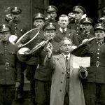 72. rocznica śmierci Feliksa Nowowiejskiego. Kompozytor pochodził z Warmii