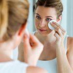 Grubszy makijaż zabezpieczy cię przed smogiem? [WYWIAD]