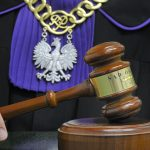 Wiemy, gdzie będzie sądzony bloger i biznesmen, który publicznie znieważył prokuratora