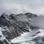 W Bliższych Spotkaniach o pomocy Polakom mieszkającym na wschodzie i tragedii na górze Nanga Parbat