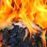 Coraz więcej miast na Warmii i Mazurach chce dopłacić mieszkańcom do wymiany pieców węglowych