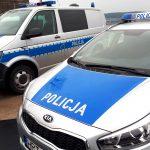 Kolejne samochody zasilą policyjne zaplecze