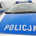 Będzie bezpieczniej w regionie. Kolejne komendy policji wzbogaciły się o nowe auta