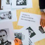 Rodziny Katyńskie chcą uczyć historii młode pokolenie