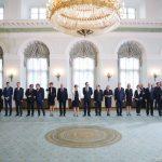 Bez Macierewicza, Waszczykowskiego, Radziwiłła i Szyszki. Politycy z Warmii i Mazur komentują  rekonstrukcję rządu