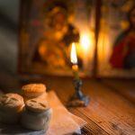Prawosławni i wierni innych obrządków wschodnich obchodzą Boże Narodzenie