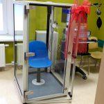 Olsztyński Szpital Pulmonologiczny ma nowy sprzęt medyczny