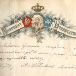 Telegramy kościuszkowskie
