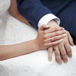 Olsztyński USC nie przyjmuje wniosków o udzielenie ślubu, część ceremonii jest przełożona