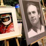Historyczne fotografie Mariana Bublewicza. Wyjątkowa wystawa w rocznicę tragicznej śmierci rajdowca