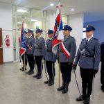 Prokuratorzy i policjanci z WSPol będą mieli wspólne szkolenia