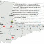 Latem przyszłego roku rozpocznie się przebudowa drogi z  Gołdapi do Ełku