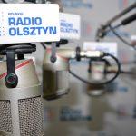 Z powodu konserwacji nadajnika Polskiego Radia Olsztyn nie będzie słychać na częstotliwości 103,2 MHz