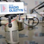 Radio Olsztyn i RMF FM najchętniej słuchanymi stacjami w Olsztynie!