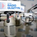 Trzynasta emerytura i spalarnia śmieci w Olsztynie. Posłuchaj audycji Jeden na Jednego