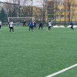 Sparingi, sparingi… Piłkarska wiosna coraz bliżej