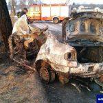 Prokuratura Rejonowa w Braniewie wszczęła śledztwo w sprawie wypadku w Karwinach