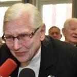 76. lat temu powstała Armia Krajowa. W Olsztynie i Elblągu wspominano zasłużonych w walce o wolność Polski