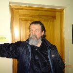 Dyrektor Gminnego Ośrodka Kultury w Gietrzwałdzie został nagle odwołany ze stanowiska