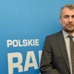 Andrzej Słowik: W niedzielę inspektorzy pracy sprawdzą, czy handlowcy przestrzegają ustawy. ZOBACZ KALENDARZ