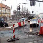 W Najlepszej Porze Dnia o horrorze komunikacyjnym w Olsztynie[Posłuchaj]