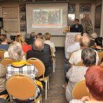 Historia Mazur w pigułce  rozpoczęła w Piszu obchody 100-lecia niepodległości