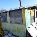 """""""Takie zimno może być zabójcze"""". Strażnicy w Elblągu apelują o wrażliwość wobec bezdomnych"""