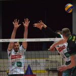 Indykpol AZS Olsztyn powalczy o cenne ligowe punkty i miejsce w pierwszej szóstce Plus Ligi