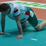 Falstart Akademików. Indykpol przegrał w Katowicach z GKS-em 1:3 w pierwszym meczu sezonu