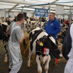 Największe targi hodowlane już w ten weekend w Ostródzie. Relacje na antenie Radia Olsztyn