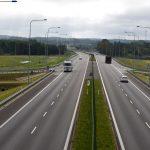 Wiemy, kto wybuduje ponad 50 kilometrów Via Baltica. Kontrakt wart jest ponad miliard złotych