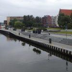 20-lecie Euroregionu Bałtyk. W Elblągu podsumowują dotychczasowe dokonania