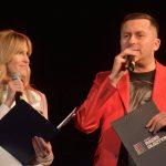 Zaśpiewaliśmy dla niej. Koncert charytatywny dla naszej redakcyjnej koleżanki Basi Grygorowicz