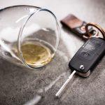 Śmiertelny wypadek, a za kółkiem pijany kierowca