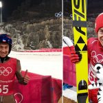 Mamy złoto! Kamil Stoch mistrzem olimpijskim w Pjongczang!