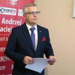 Kukiz'15 przygotowuje się do wyborów samorządowych: Będziemy mieć kandydata na prezydenta Olsztyna