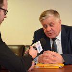 Minister rolnictwa o Wspólnej Polityce Rolnej: przed dalszymi negocjacjami Polska nie jest w najgorszej sytuacji