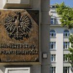 Kolejne zmiany w sądach. Minister Ziobro odwołał prezesów w Elblągu i Braniewie