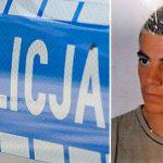 Zaginął 30-latek z gminy Pasłęk. Policja prosi o pomoc w poszukiwaniach