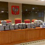 """Sąd Apelacyjny w Białymstoku utrzymał wyrok Sądu Okręgowego w Olsztynie w sprawie """"mafii paliwowej"""""""