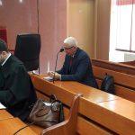 Zakończył się precedensowy w polskim sądownictwie proces Jacka Wacha. Jeszcze dziś ma zapaść wyrok