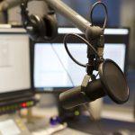 Dziś przypada Światowy Dzień Radia. Historia polskiej radiofonii sięga 1925 roku