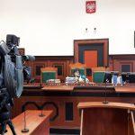 Sąd uniewinnił byłych biegłych z laboratorium kryminalistycznego w Olsztynie