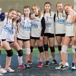 Ełk przeznaczył 87 tysięcy złotych na rozwój sportu w mieście. Pieniądze otrzymało 9 klubów