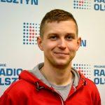 Sebastian Najmowicz: Mam ochotę pobić rekord Polski