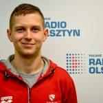 Sebastian Najmowicz: Przygotowuję się do dłuższych dystansów. W planach start w Ameryce