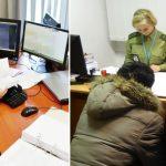 Przedsiębiorcy z czterech powiatów Warmii i Mazur nielegalnie zatrudniali cudzoziemców