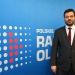 Stanisław Tyszka: Izraelem rządzi prawicowa koalicja, którą można nazwać PiS-em na sterydach