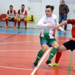 Zawodnik Granicy Kętrzyn wzmocnił klub z ekstraklasy